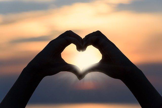 Sich selbst lieben lernen - Selbstliebe stärken